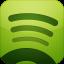 Follow on Spotify