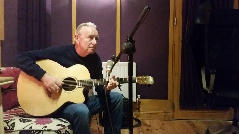 don recording